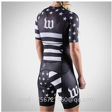 Wattie Ink Size Chart Wattieink Women Triathlon Suit Jumpsuit Bicycle Uniform