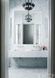 vanity mirrors for bathroom. 20 Bathroom Mirror Design Ideas Best Vanity Mirrors For