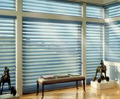 ideal for covering large window expanses and sliding glass doors