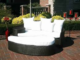 black outdoor wicker chairs. Captivating Black Wicker Dining Chairs Images Ideas Outdoor I