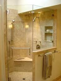 30 shower stalls best corner shower stalls ideas on small throughout architecture shower stalls kits showers the home depot awesome stall with seat