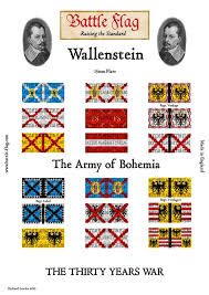 best thirty years war images battle iers  15mm flags wallenstein tyw thirty years war wargame