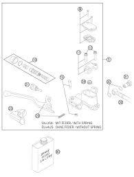 Jinlun 250 Wiring Diagram