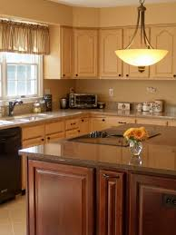 Kitchen Ceiling Light Kitchen Ceiling Lights For Kitchen Throughout Greatest Kitchen