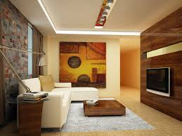 Living Room Creative Living Room Creative Living Room With Modern Shelving Units Also