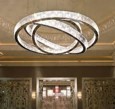 classic lighting with a unique modern spin windfall crystal chandeliers