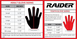 Youth Dirt Bike Glove Size Chart 45 Inquisitive Four Wheeler Helmet Size Chart
