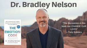 Bradley Nelson Emotion Code Chart Who Is Dr Bradley Nelson The Emotion Code And Body Code Creator