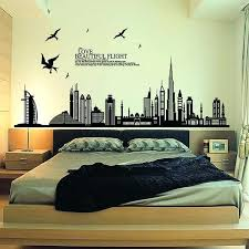living room wall decals wall decal ideas living room stickers fresh beautiful decals dazzling wall living