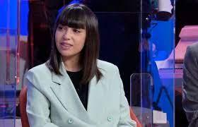 Il caso di Malika Chalhy finisce in procura, esposto del Codacons per  «truffa aggravata» - Open