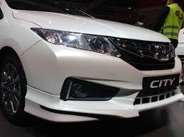 new car launches of hondaHonda City 2017 Price Specifications Interior Exterior in India