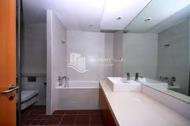 Bathroom 1 Bedroom Apartment, With Good Investment Now For Sale
