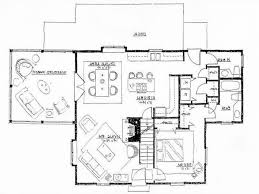 how to draw house plans with excel beautiful autocad floor plan tutorial pdf