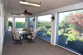 outdoor patio screens. Retractable Screen For Patio Screens Help Bring The Outside In Porch . Outdoor