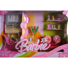 Small Picture Barbie Room Decoration Games Sofia House Cleaning Sofia Room