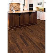 Heritage Mill Flooring Reviews Home Legend Distressed Hickory 3 8 In Thick X 1