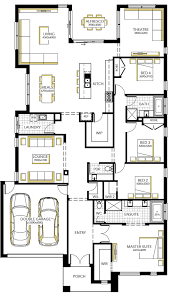 luxury home designs and floor plans. home dimensions luxury designs and floor plans i