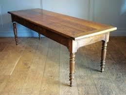 antique farmhouse table home design marvelous oak dining table antique vintage farmhouse extraordinary graceful remarkable decorating