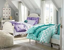 teenage twin girl bedroom ideas. bedroom:awesome teen tween girl bedroom ideas bright color single bed beautiful twin teenager girls teenage p