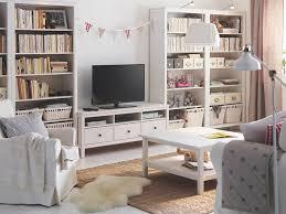 Ikea Living Room Furniture Uk Living Room Ikea Living Room Sets 00031 Ikea Living Room Sets