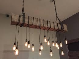 buy lighting fixtures. Top 58 Stunning Rustic Hanging Light Fixtures With Buy Custom Reclaimed Barn Beam Chandelier Fixture Modern And On Category Lighting Pendant Lightings Lamps