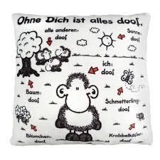 Sonstige Möbel Von Sheepworld Günstig Online Kaufen Bei Möbel