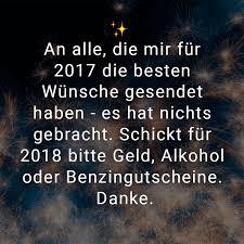ᐅ Beliebte Silvestergrüße Silvestersprüche 20192020