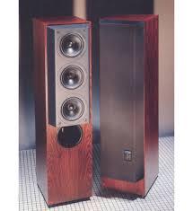 kef 105 speakers. kef reference 105/3 floor standing speakers photo kef 105
