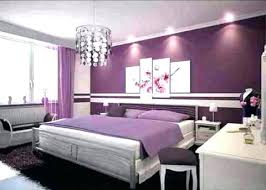 decorate bedrooms. Interesting Decorate Redecorating Your Bedroom How To Decorate  Focal Point Decorating With Decorate Bedrooms