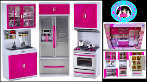 Barbie Kitchen Furniture Barbie Kitchen Sets Item Specifics Wandaericksoncom