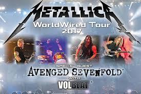 Metallica Iowa Speedway Seating Chart Metallica Concert Faqs Traffic Flow Map