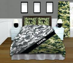 full size camo bedding realtree orange full size camo bedding jpg 1000x867 grey camo bedding