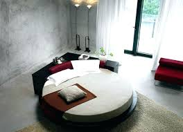 round king size bed frame ideas sheet dimensions width australia