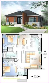 unique small 2 bedroom house plans and floor plan 2 bedroom house awesome bedroom house designs