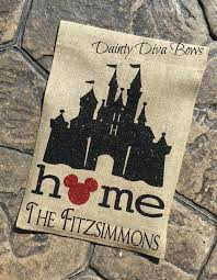 Small Picture Winsome Design Disney Garden Flags Brilliant Decoration Disney