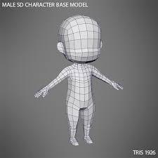 {mmdxutau} tda casual teto + dl! Anime Cg Textures 3d Models From 3docean