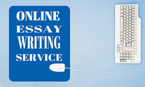 type an essay online who can assist com almost each student is struggling home assignments it is an obvious thing because all teachers and tutors have a store of tasks
