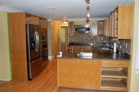 Diy Refacing Kitchen Cabinets Kitchen Cabinet Refacing Cost Kitchen Cabinet Refacing Costs How