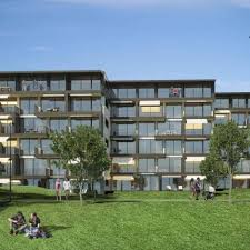Listing Property For Rent Swiss Property Listing Apartment And House For Sale In Switzerland
