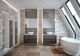 gloss gloss modular bathroom furniture collection. Bello Modular Bathroom Furniture At Oldfield Bathrooms \u0026 Kitchens Gloss Collection