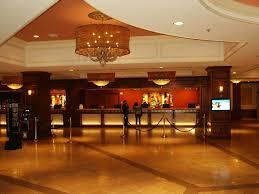 Las Vegas 4 Bedroom Suites Marriotts Grand Chateau One Bedroom Suite Sleeps 4 Las Vegas Las