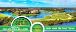 Waterlefe Golf & River Club - Bradenton, Florida