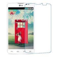 LG L80 Dual One unit nano Glass 9H ...