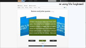 How To Make Free Flashcards Online With Examtime  YouTubeMake Flashcards Online Free