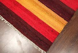 wool kilim rug tile wool kilim rug iron wool kilim rug review wool kilim rug kite wool rug flax west elm