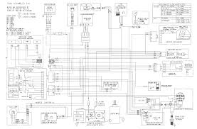 polaris ranger wiring diagram wiring diagrams online polaris rzr 1000 wiring diagram polaris image