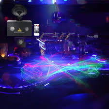 Led Water Lights Led Stage Lights Yun Voice Activated Colorful Led Water