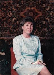 Carolyn G Catlett Obituary | Morrissett Funeral & Cremation Service