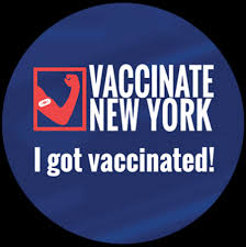 COVID19vaccine