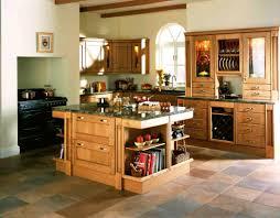 modern farmhouse kitchen design. Adorable Brown Modern Open Kitchen Design Backsplash Sign Farmhouse Chicken Inspired Wall Decor Stone Stylish B